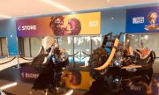 Teaser Bild von WoW: BlizzCon 2019: Goodie Bag Unboxing & Rundgang