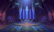 Teaser Bild von World of Warcraft: Ein Rundgang durch die Ordenshallen in Legion - Video