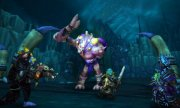 Teaser Bild von WoW: Wrath of the Lich King-Zeitwanderungsevent ab 1. Juli